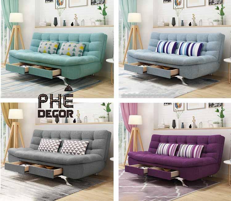 sofa-giuong-gap-gon-10