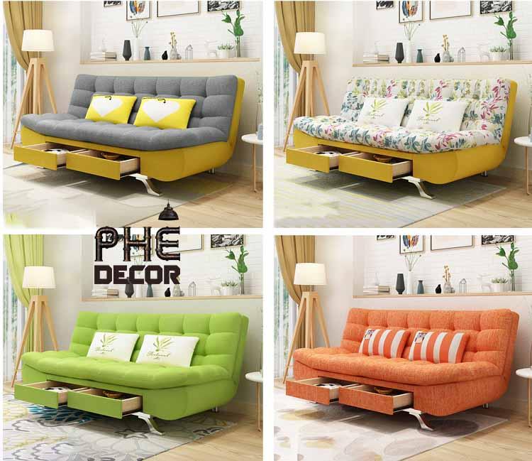 sofa-giuong-gap-gon-11