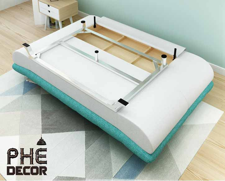 sofa-giuong-gap-gon-12