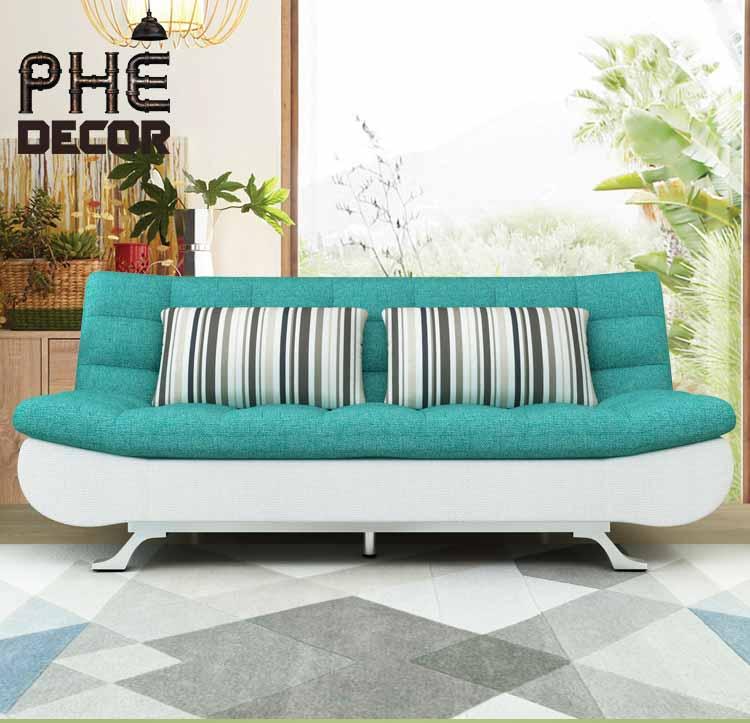 sofa-giuong-gap-gon-15
