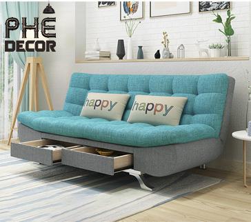 sofa-giuong-gap-gon-2
