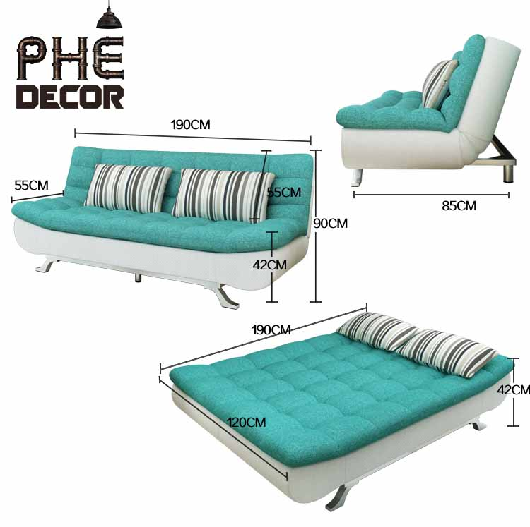 sofa-giuong-gap-gon-213