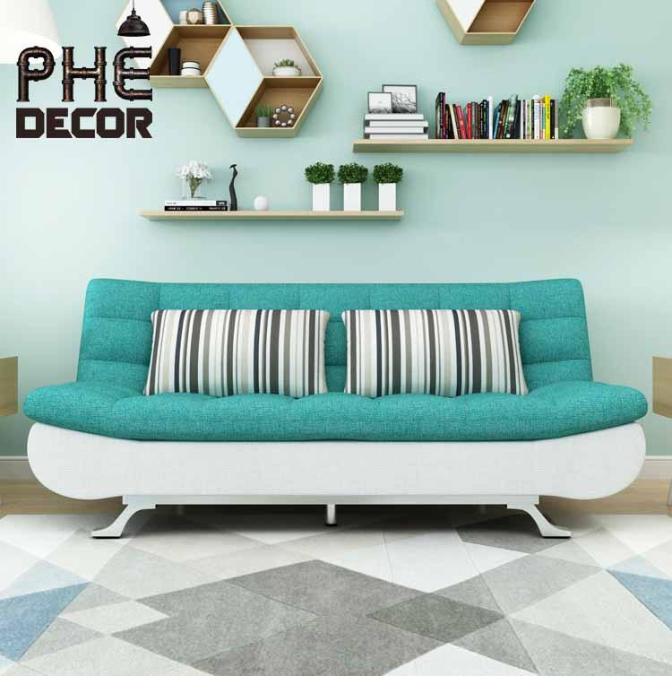 sofa-giuong-gap-gon-7