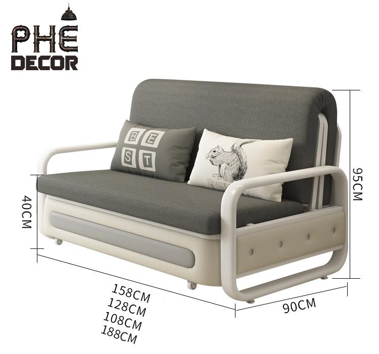 sofa-giuong-gia-re-5-f6cca432-7d99-45cc-8bd3-ee05f76c6dcd