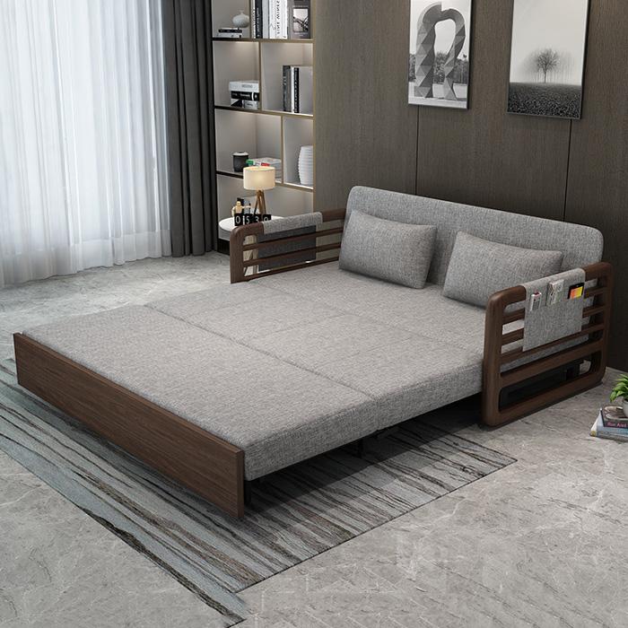 sofa-giuong-thong-minh-sfg55