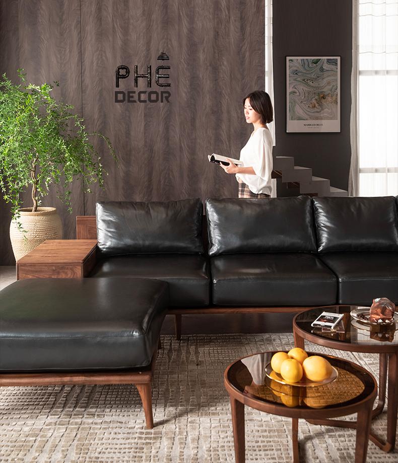 sofa-go-cao-cap-1-46c90645-2359-4554-b002-66e5595dad1f