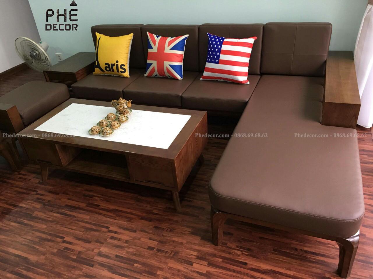 sofa-go-cao-cap-1