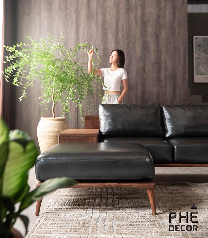 sofa-go-cao-cap-13