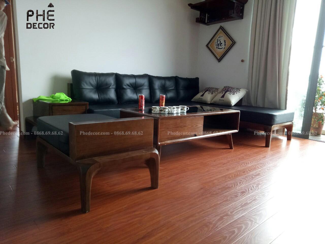 sofa-go-cao-cap-2