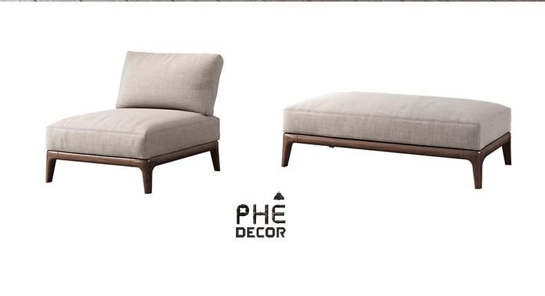 sofa-go-cao-cap-3-1c232416-fbad-4c61-8b5e-eacd034ba538