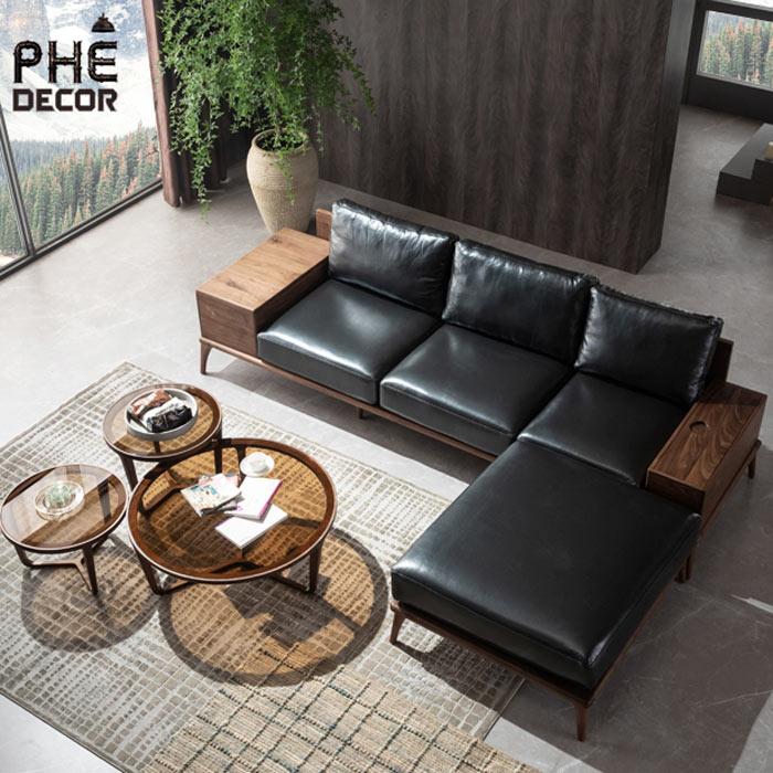 sofa-go-cao-cap-tsx04