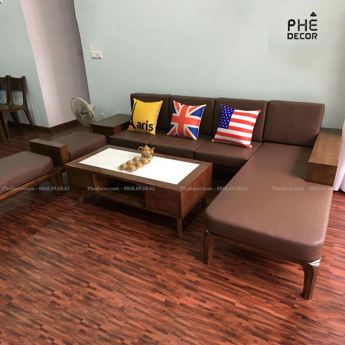 sofa-go-cao-cap-5-ba7e785c-0ab8-49e1-b3fe-a2da214ba58a