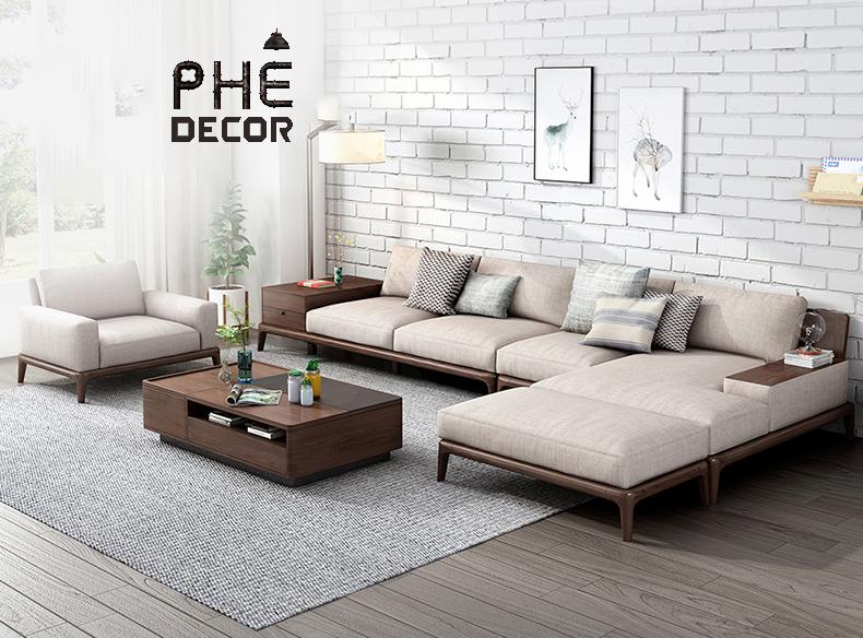 sofa-go-cao-cap-5-f305f67d-9c73-48fc-b2d3-35beb1e87ee7