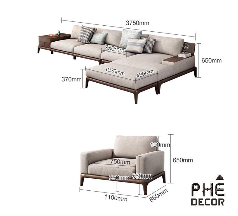 sofa-go-cao-cap-6-4b801f16-5ec6-483a-b437-3e7c0adcf713