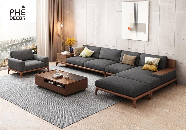 sofa-go-cao-cap-8