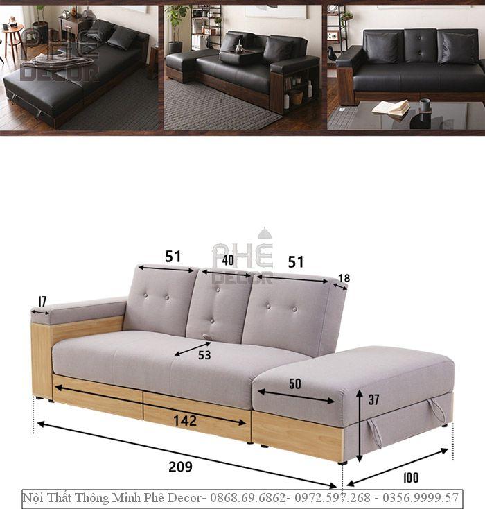 sofa-go-cao-cap-sf001-1-result