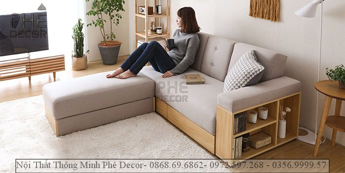 sofa-go-cao-cap-sf001-2-result