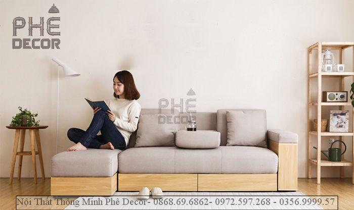 sofa-go-cao-cap-sf001-4-result