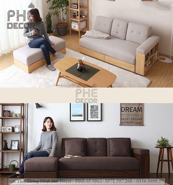 sofa-go-cao-cap-sf001-5-result