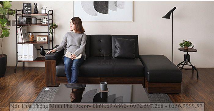 sofa-go-cao-cap-sf001-6-result