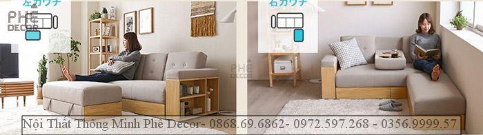 sofa-go-cao-cap-sf001-8-result