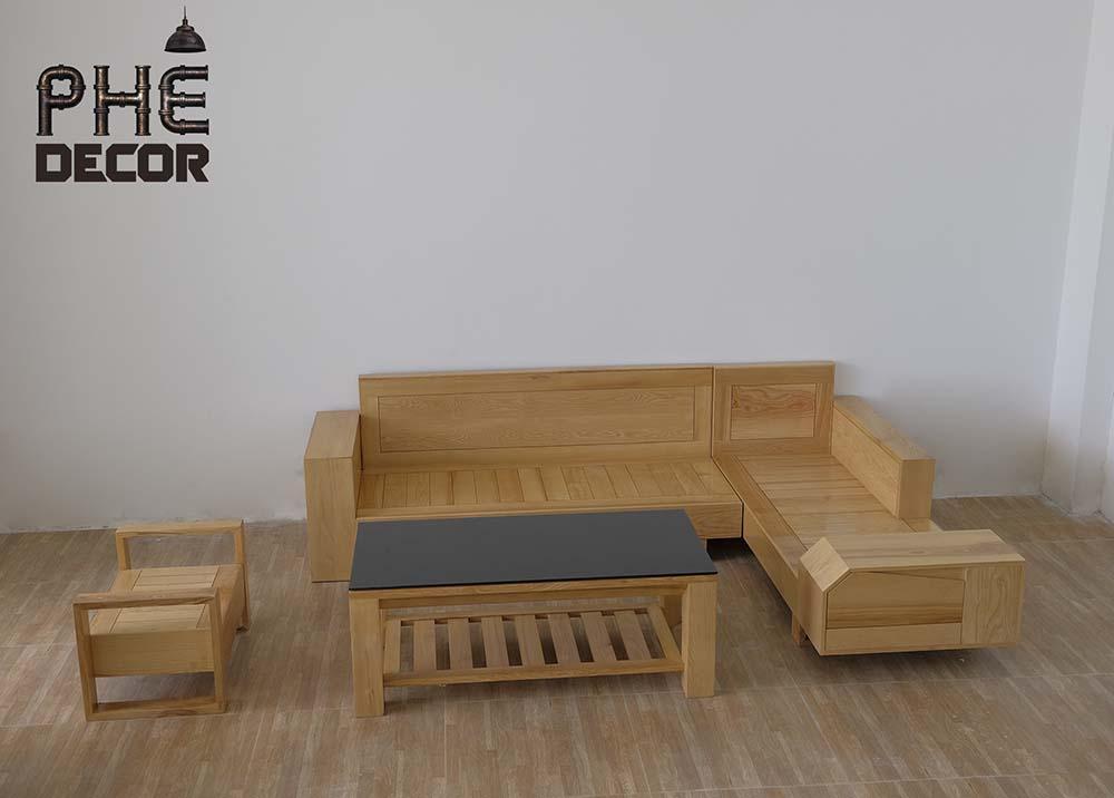 sofa-go-dem-10