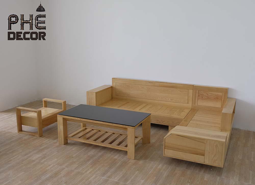 sofa-go-dem-2