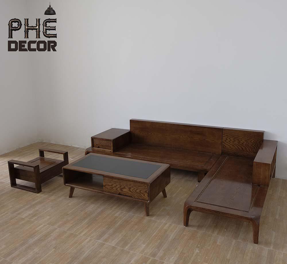 sofa-go-dem-4