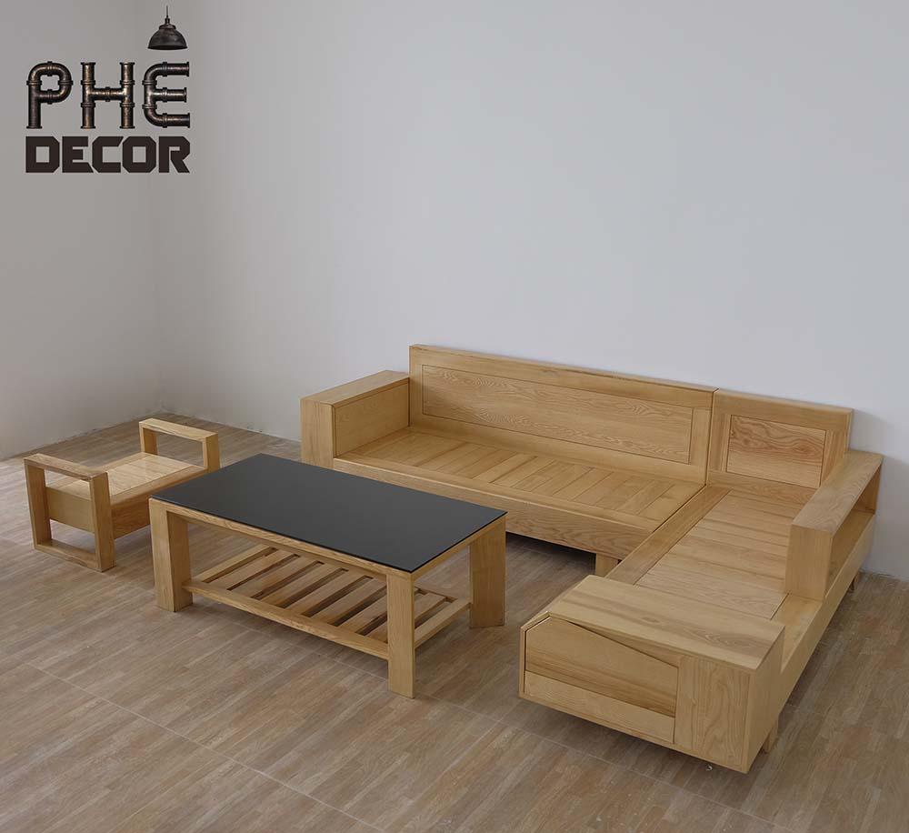 sofa-go-dem-5