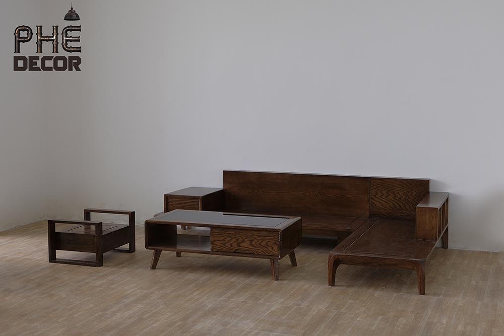 sofa-go-dem-6