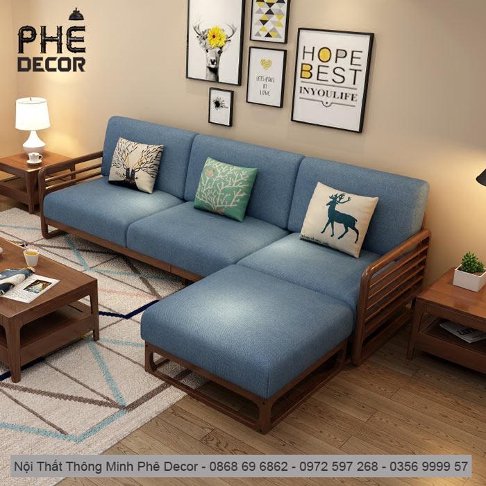 sofa-go-dem-cao-cap-sf008-3