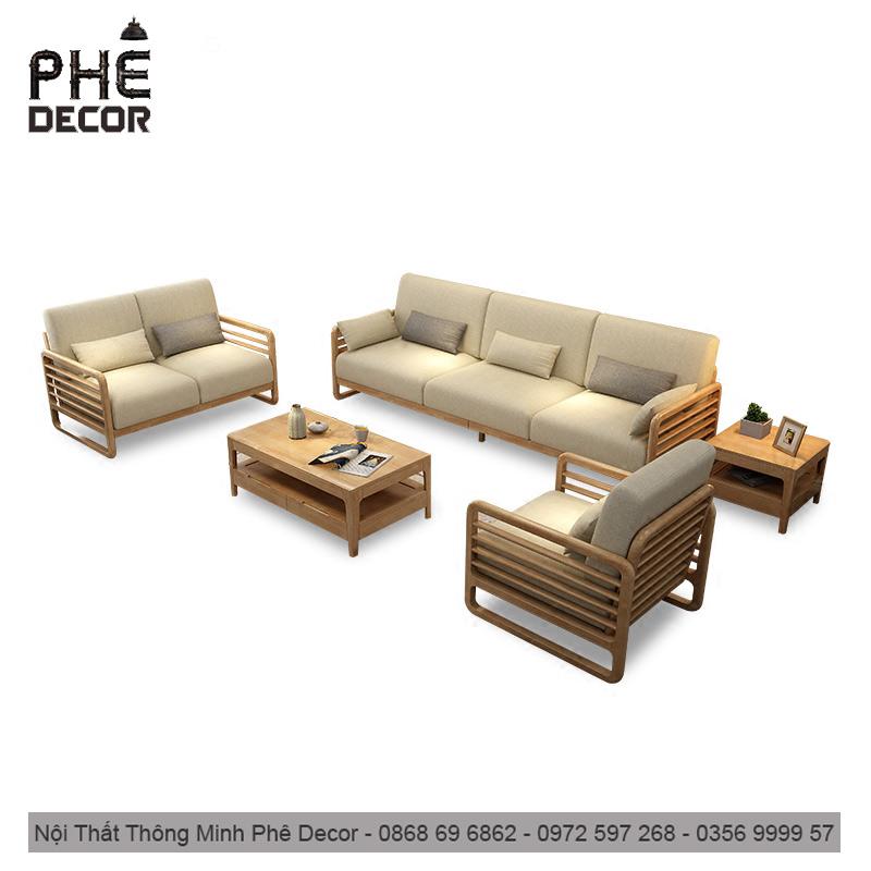 sofa-go-dem-cao-cap-sf008-4