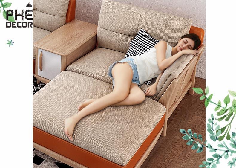 sofa-go-dem-sfd29-2-jpg