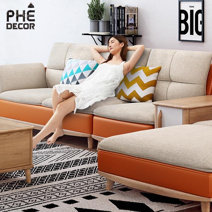 sofa-go-dem-sfd29-3-jpg