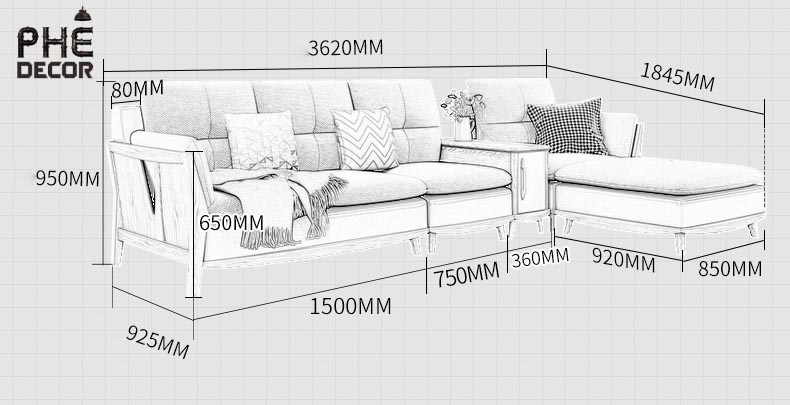 sofa-go-dem-sfd29-4-jpg