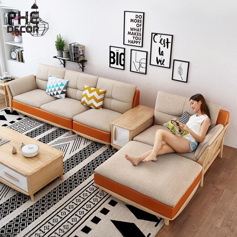 sofa-go-dem-sfd29-5-jpg