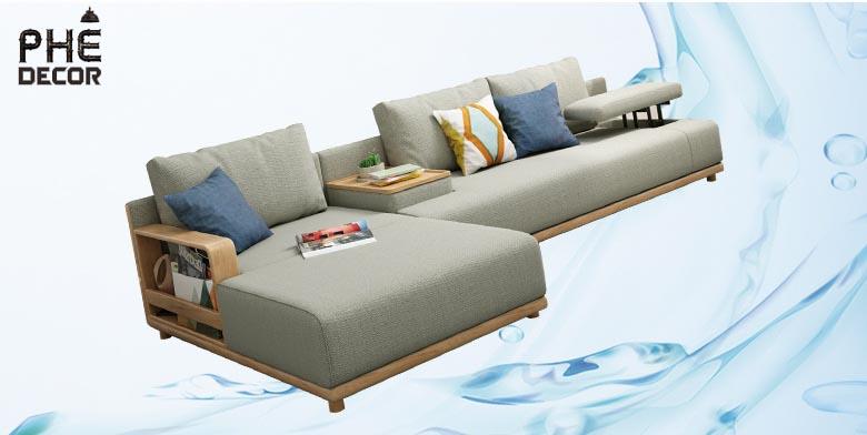 sofa-go-dem-sfd34-1