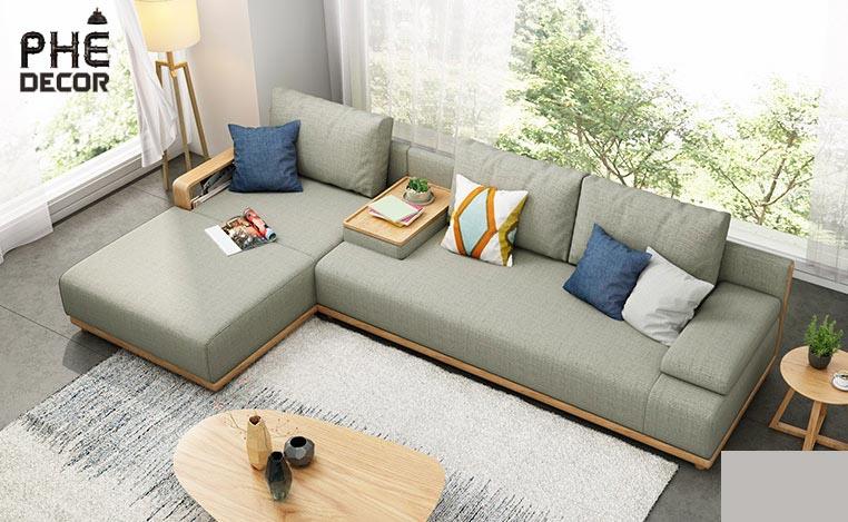 sofa-go-dem-sfd34-3