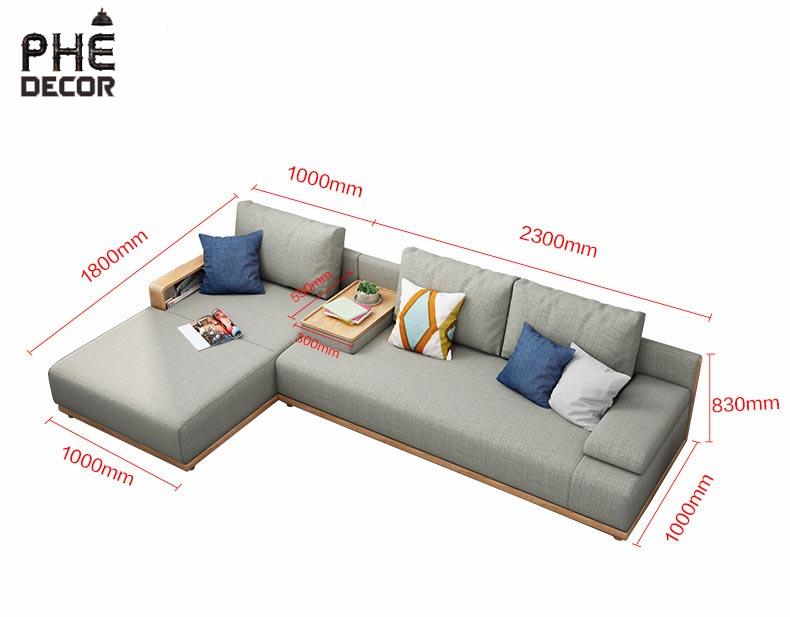 sofa-go-dem-sfd34-4