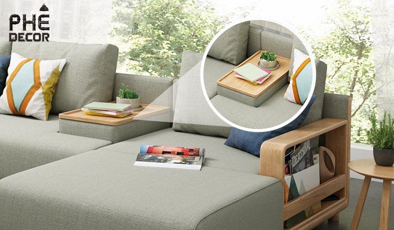 sofa-go-dem-sfd34-5