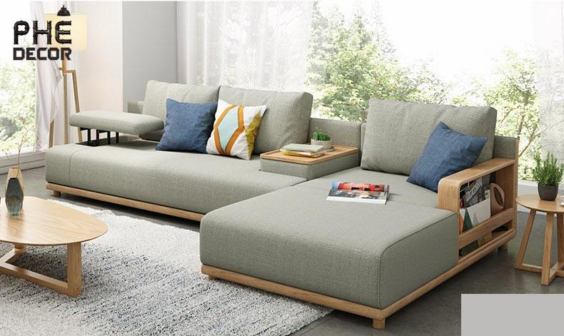 sofa-go-dem-sfd34-6