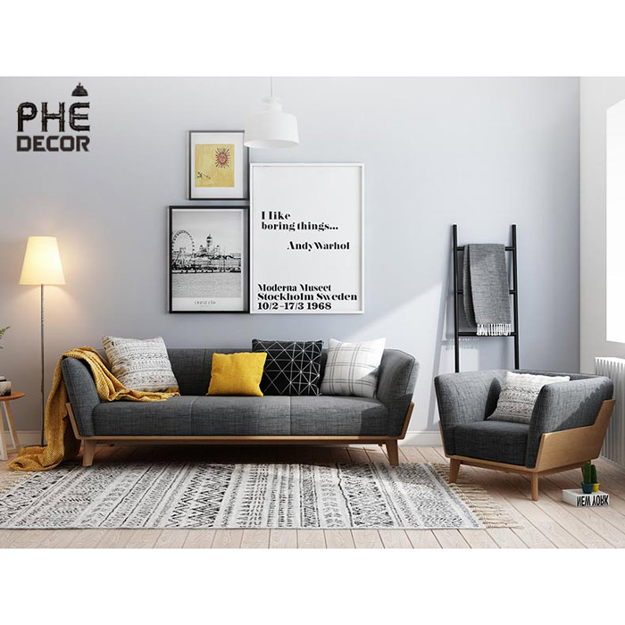 sofa-go-dem-sfd35-1