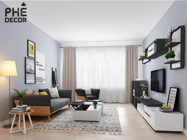 sofa-go-dem-sfd35-2