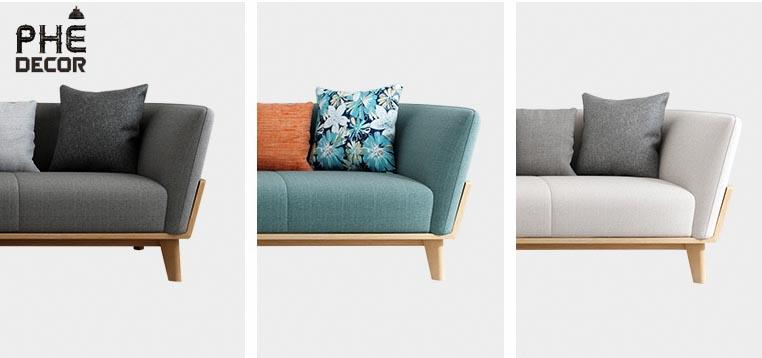 sofa-go-dem-sfd35-3