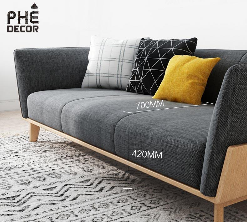 sofa-go-dem-sfd35-6