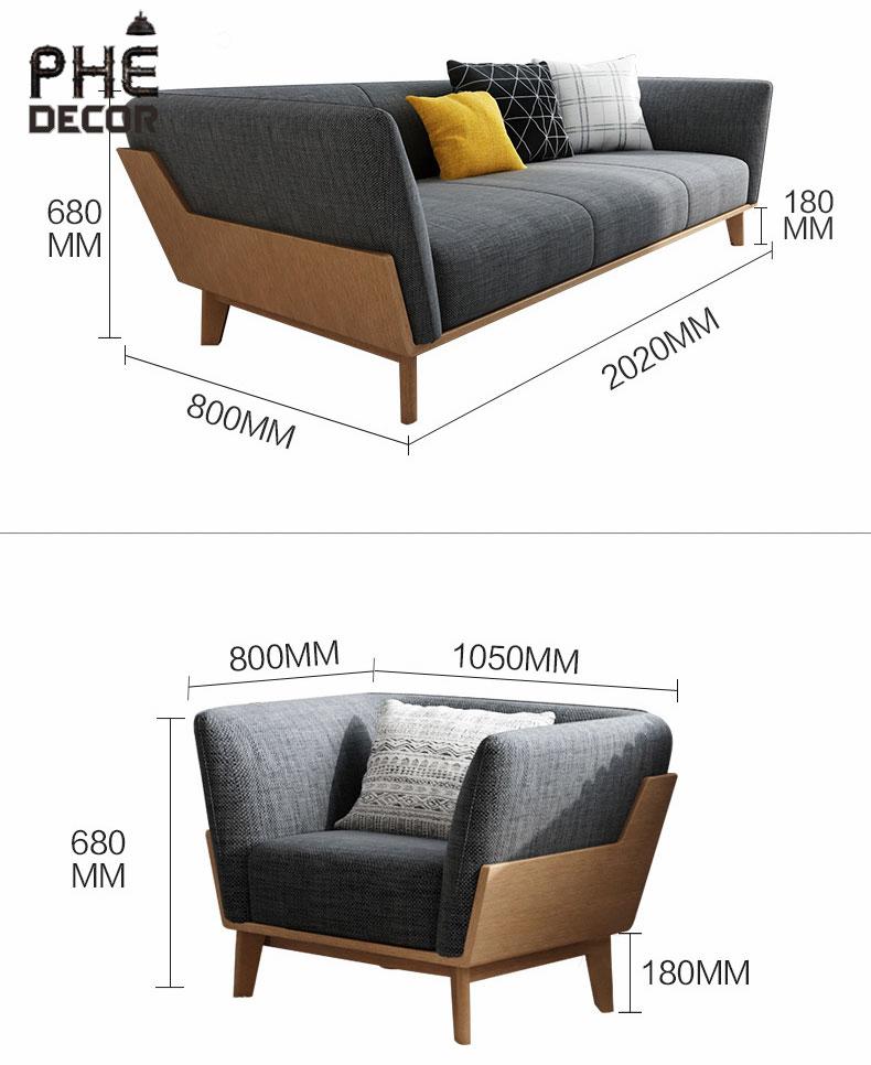 sofa-go-dem-sfd35-7