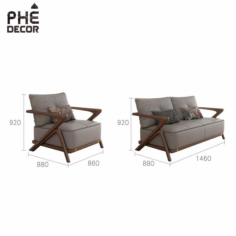 sofa-go-dem-sfd40-2