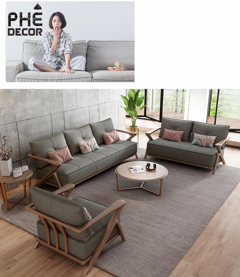 sofa-go-dem-sfd40-3