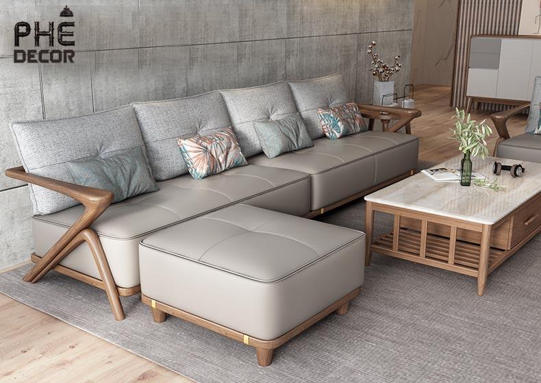 sofa-go-dem-sfd40-4