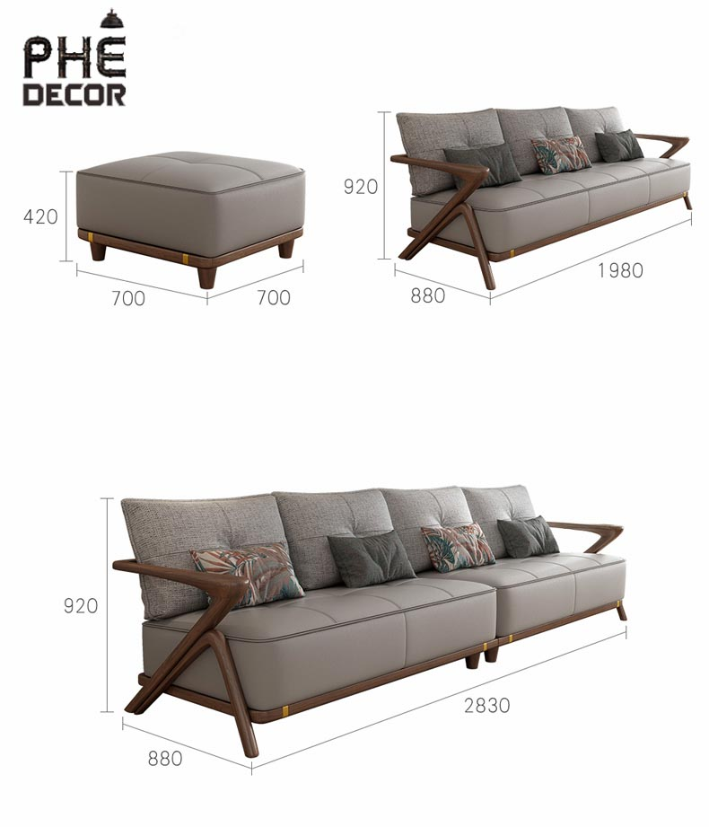 sofa-go-dem-sfd40-5
